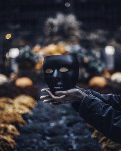 La sindrome dell'impostore: quando il maggior accusatore di te stesso sei proprio tu