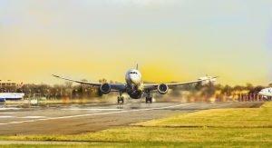 Quando un dettaglio conta: Geoffrey de Havilland e i finestrini degli aerei