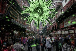 Matematica di un'epidemia – parte 2