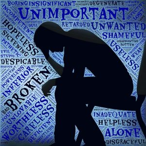 Desideri fuori controllo: società, aspettative e fallimenti
