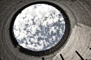 Chernobyl parte I: come ti spacco il nucleo