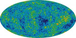 Un viaggio di 13 miliardi di anni seduti sul divano – ovvero lo spettro angolare delle anisotropie del fondo cosmico a microonde – 4 parte